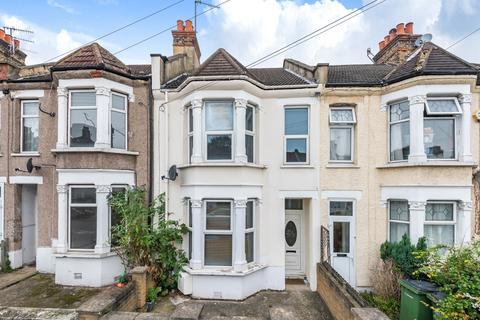 3 bedroom terraced house for sale - Bostall Lane London SE2