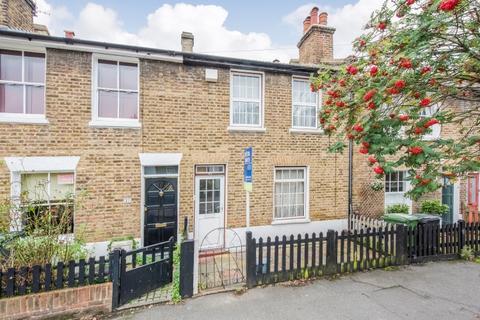 2 bedroom terraced house for sale - Brightfield Road London SE12