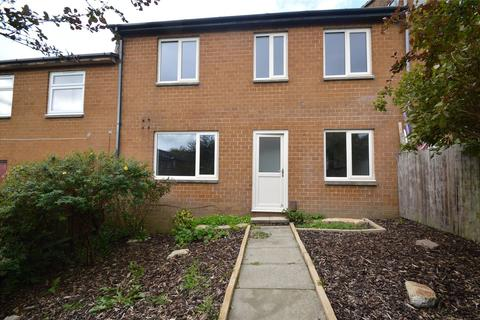 3 bedroom terraced house to rent - Norfolk Grove, Church, Accrington, Lancashire, BB5