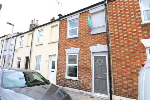 2 bedroom terraced house for sale - Townsend Street, St Pauls, Cheltenham, GL51