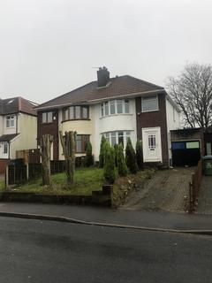 3 bedroom semi-detached house to rent - Elm Terrace, Oldbury B69