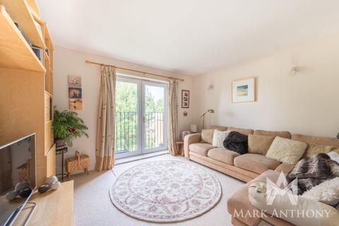 2 bedroom flat for sale - Celandine Grove, London