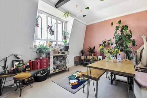 2 bedroom flat for sale - Regal Row Peckham SE15