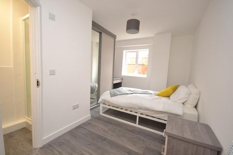 1 bedroom flat to rent - Humphrey Street, Ince, Wigan, WN2