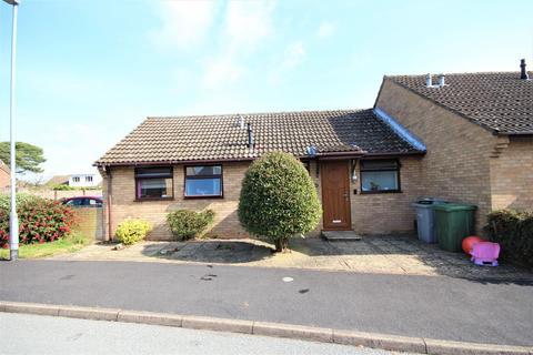 3 bedroom bungalow for sale - Nursery Close, Norwich