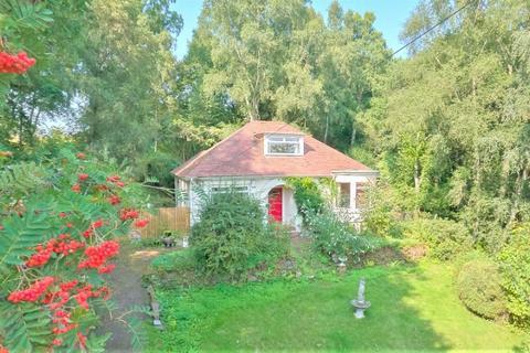 3 bedroom detached house for sale - Elisdon, Stanley, Perthshire, PH1 4PP