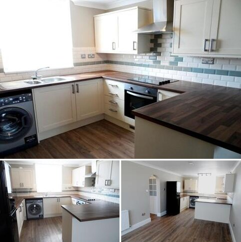 1 bedroom flat to rent - Brunswick Court, Russell Street, Swansea, City And County of Swansea. SA1 4HX