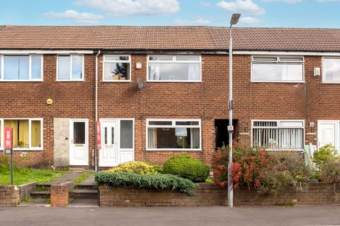 3 bedroom semi-detached house for sale - The Crescent, Bolton, BL7