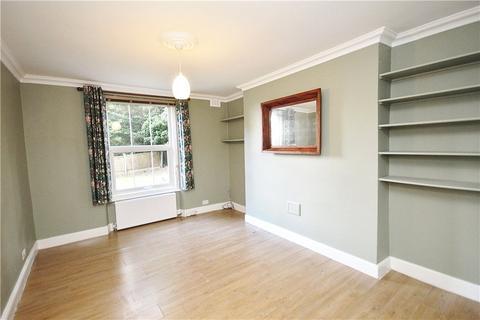 2 bedroom maisonette to rent - Lancaster Road, London, SE25