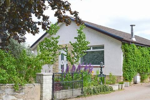 3 bedroom detached bungalow for sale - Shawfield Lane, Blairgowrie PH10