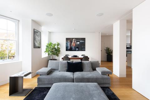 2 bedroom apartment for sale - Westmoreland Street, Marylebone, W1G