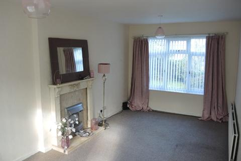4 bedroom terraced house to rent - Halewood Road, Woolton, Liverpool, L25