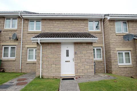 2 bedroom apartment for sale - 17 Rowan Grove, INVERNESS, IV2 7PG