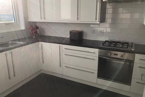 2 bedroom flat to rent - Broomhill Road, Garthdee, Aberdeen, AB10