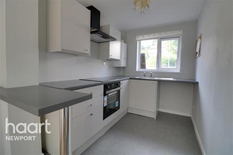 2 bedroom semi-detached house to rent - Oaklands View, Thornhill