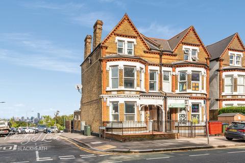 6 bedroom semi-detached house for sale - Charlton Road, London, SE3