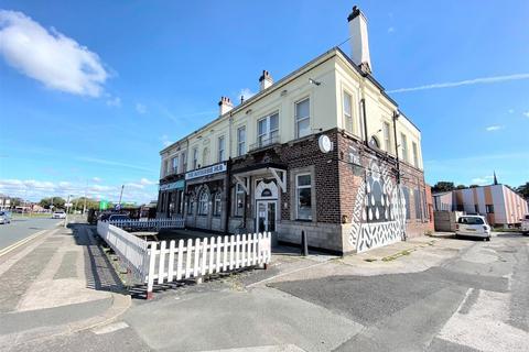 1 bedroom apartment to rent - East Prescot Road, Flat 8, Broadgreen, Liverpool