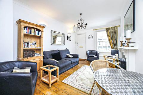 1 bedroom apartment for sale - Martlett Court, London, WC2B