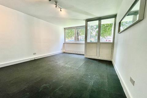 Studio to rent - Kingsman Street, Woolwich, London, SE18 5QF