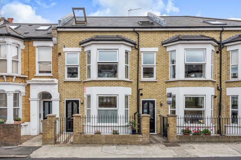 2 bedroom flat for sale - Adys Road Peckham SE15