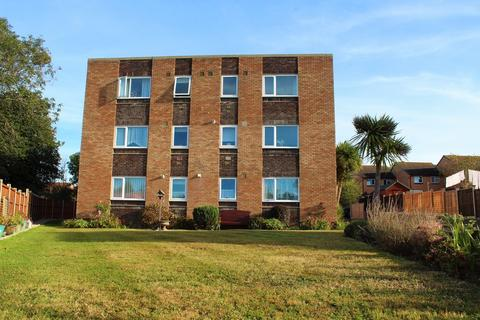2 bedroom ground floor flat for sale - Knightsdale Road, Weymouth