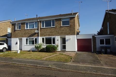 3 bedroom semi-detached house to rent - Melton, Nr Woodbridge, Suffolk