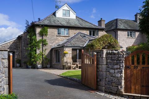 5 bedroom detached house for sale - 85 Sedbergh Road, Kendal, Cumbria, LA9 6BE