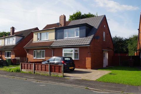 2 bedroom semi-detached house for sale - Elm Road, Bolton