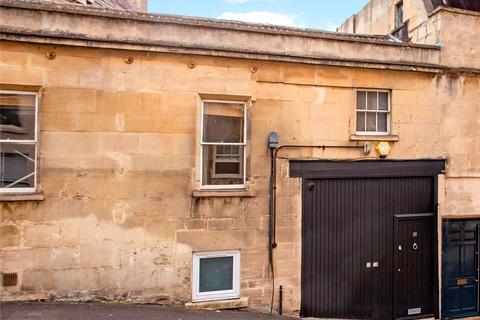 2 bedroom terraced house for sale - Morford Street, Bath, BA1
