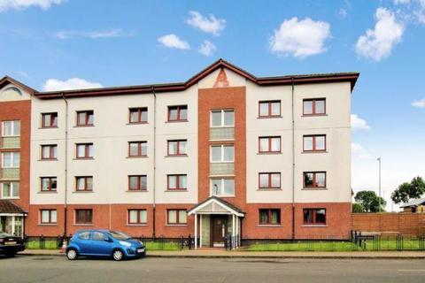 2 bedroom flat for sale - 16 Smith Avenue, Wishaw