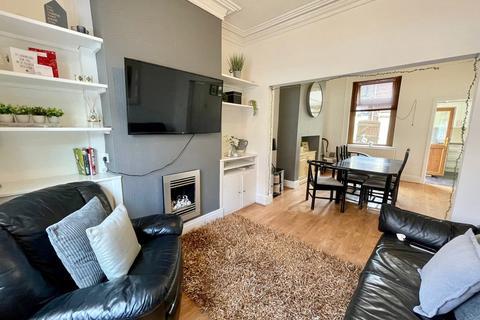 2 bedroom terraced house to rent - Bridge Street, Higher Walton