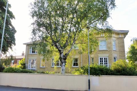 2 bedroom apartment for sale - Earlham Road, Norwich