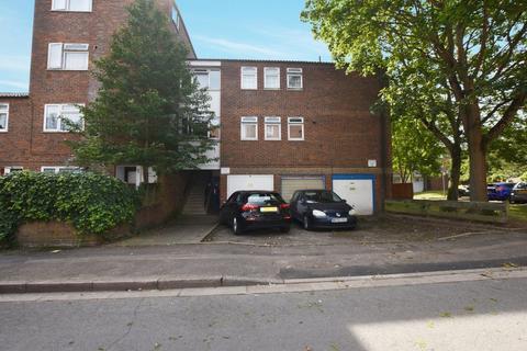 1 bedroom flat for sale - Farrier Road, Northolt, UB5 6TY