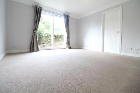 2 bedroom flat to rent - West Park View, Kirk Brae, AB15