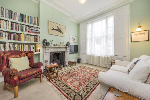 4 bedroom house for sale - Willes Road, Kentish Town, London