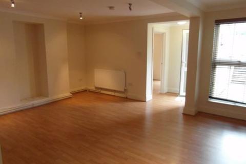 1 bedroom apartment to rent - St James's Road, EAST CROYDON