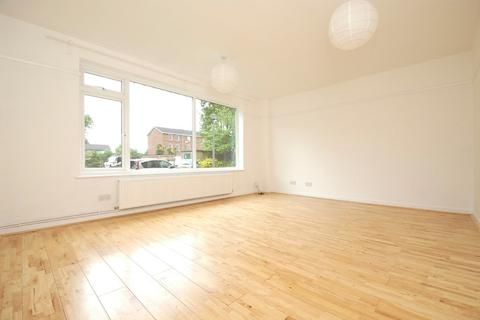 2 bedroom ground floor flat to rent - Ashford House, Abbey Park, BR3