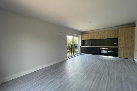 2 bedroom apartment for sale - Beverley Court, Ruislip Road, Northolt,UB5 6XJ