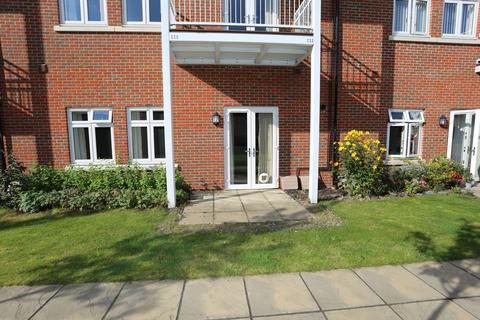 2 bedroom apartment for sale - Englefield Place, Earley