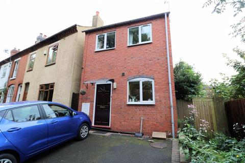 3 bedroom detached house for sale - Dandys Walk, Walsall
