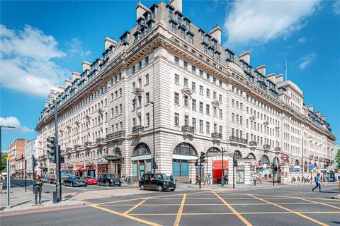4 bedroom apartment for sale - Baker Street, London, NW1