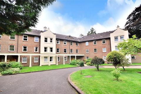 2 bedroom apartment for sale - Fairfield Road, East Grinstead, West Sussex, RH19