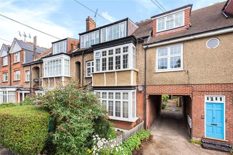 4 bedroom end of terrace house for sale - East End Road, East Finchley, London, N2