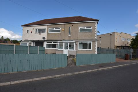 5 bedroom semi-detached house for sale - Daleside Avenue, Pudsey