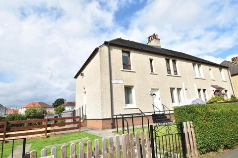 2 bedroom flat for sale - Greenshields Road, Baillieston, Glasgow, G69 6DG