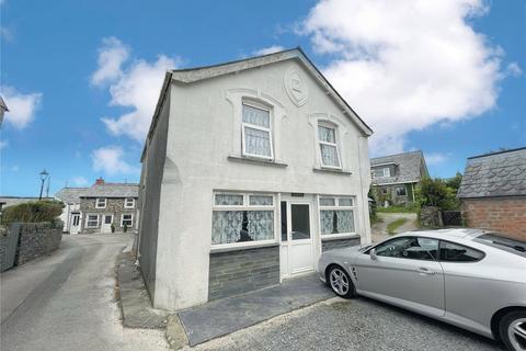 3 bedroom semi-detached house for sale - Delabole, Cornwall