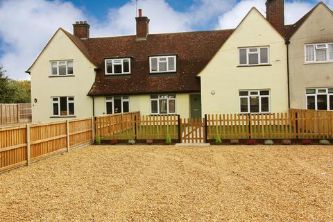 3 bedroom terraced house for sale - The Cottages , Nup End Green , Old Knebworth , SG3