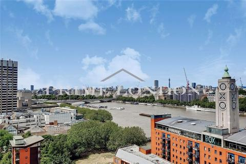 2 bedroom apartment for sale - South Bank Tower, 55 Upper Ground, London