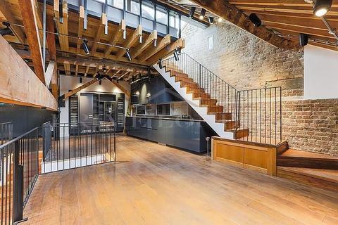 4 bedroom penthouse for sale - Wiltshire House, Maidstone Buildings Mews, London Bridge