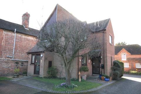 1 bedroom retirement property for sale - Marshalls Court, Speen, Newbury, RG14